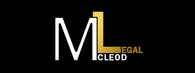 McLeod Legal Sevices